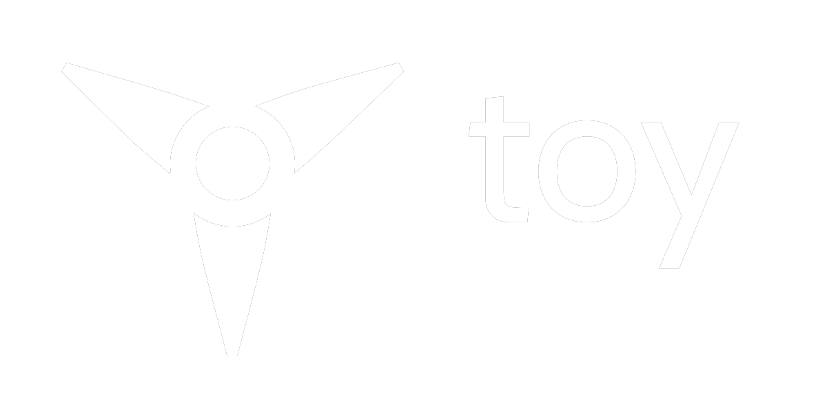 Toy The Thin C Game Engine